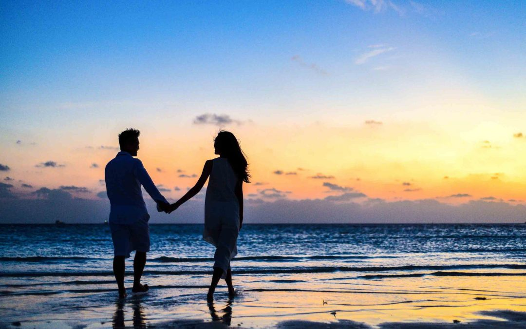 Hoe een fotograaf voor bruiloftsevenementen te kiezen – 10 tips voor het kiezen van digitale fotografie voor bruiloftsevenementen